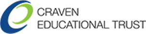 Visit the Craven Educational Trust website