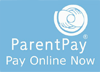Visit the Parent Pay website
